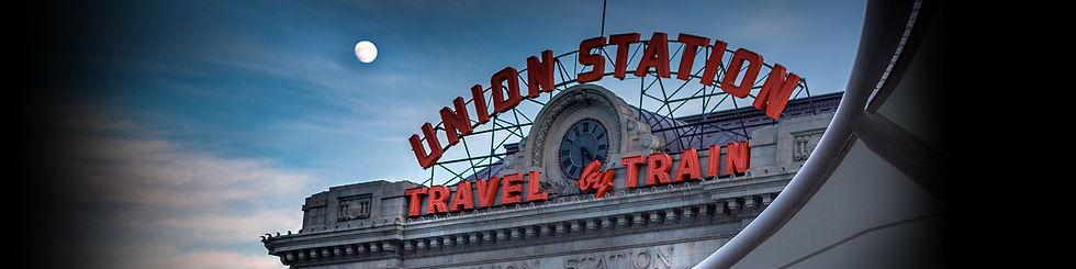 Union-Station-Hero-image.jpg