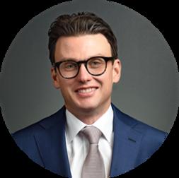 Michael-Barry-Denver-Attorney