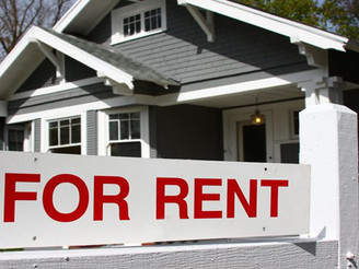 You May Want the Rental Property Protections of an LLC