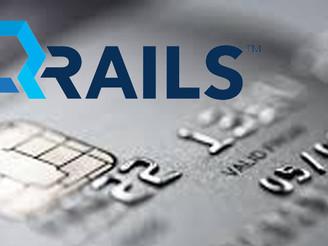 QRails Announces Acquisition of Healthcare Payments Company Rete+Pay