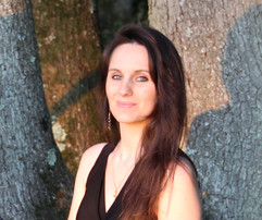 Andréa Lena