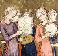 Andrea Lena Trio