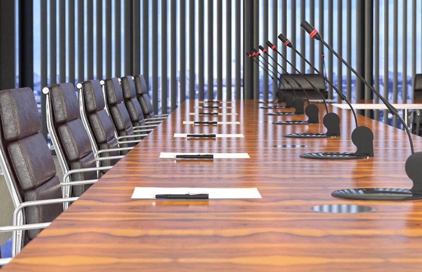 conference-room-setup-header-1024x661.jp