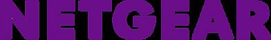 Netgear_logo_2014.svg.png