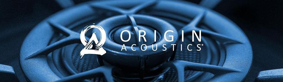 Origin-Acoustics-BANNER-V2.jpg