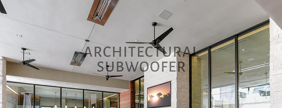 ARCHITECTURAL SUBWOOFERS4.png