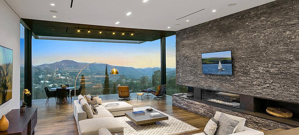 origin-acoustics-living-room.jpg