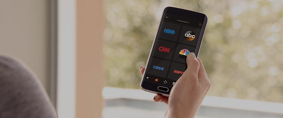 LG_Feature-App-Favorites-opt.jpg