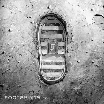 Footprints 2x2(New).jpg