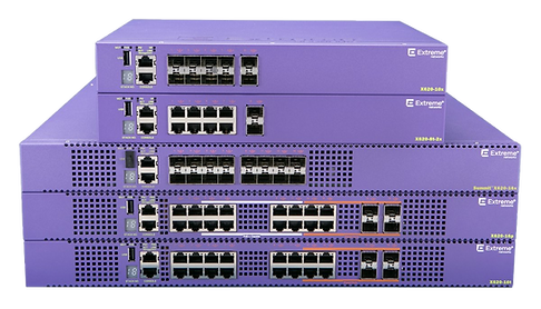 extreme_networks_x620-stack-top-front_la