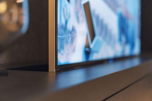 TV-Lift.jpg