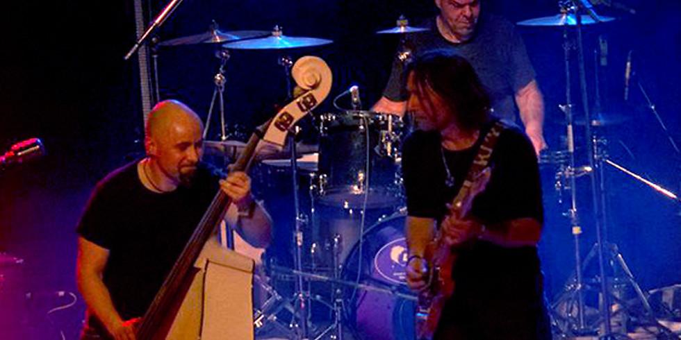 Live Band Abend #1 | Neuwerk
