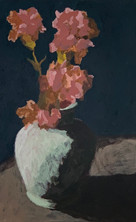 Flowers A (Carnation)