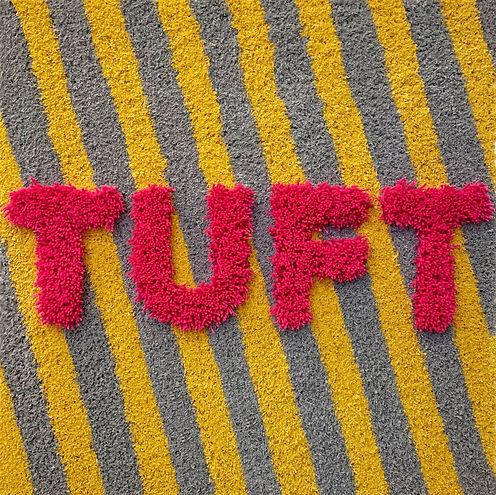 TUFT1.jpg