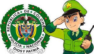 policia nacional.jpg