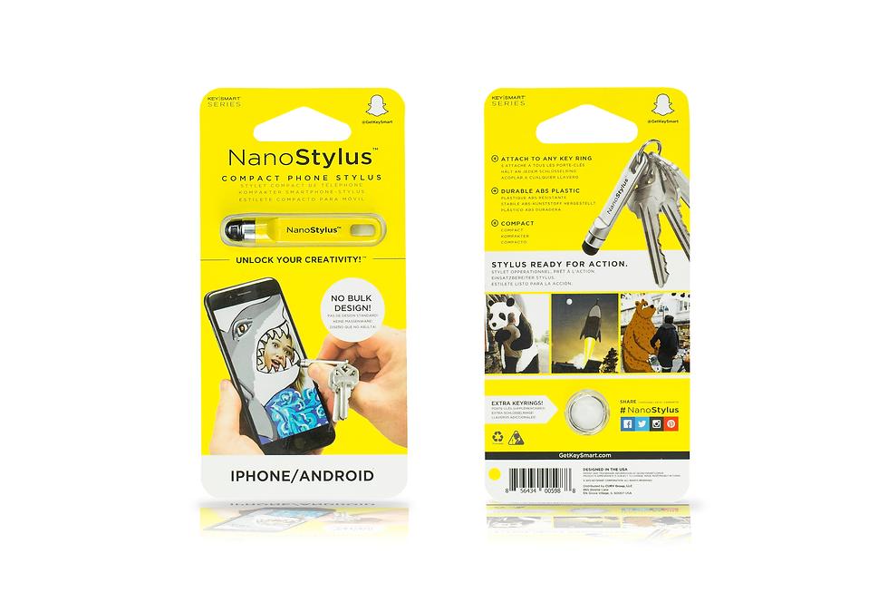 NanoStylus_Packaging Hero_20181109 (1).p