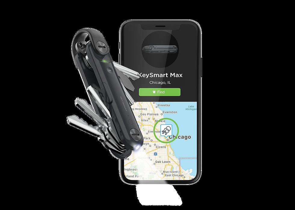 KeySmart Max_Hero_Transparent (Web).png