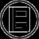 Urban_Notebook-Organizer.png