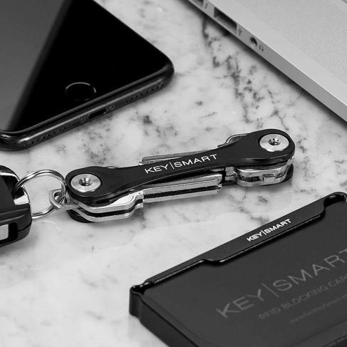 KeySmart Lite/Flex
