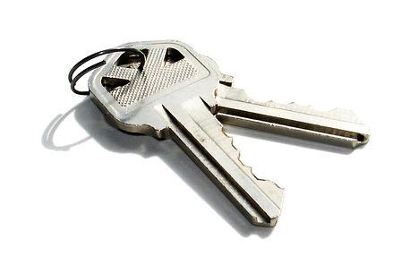 sleutels.jpg
