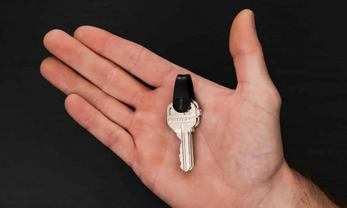 KeySmart Mini