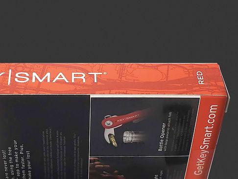 KeySmart-Pro-Packaging_Side_SpotGloss_20