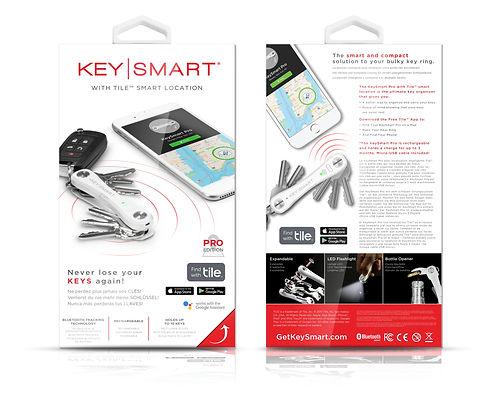 KeySmartPro_Int_RetailPackaging_Front+Ba