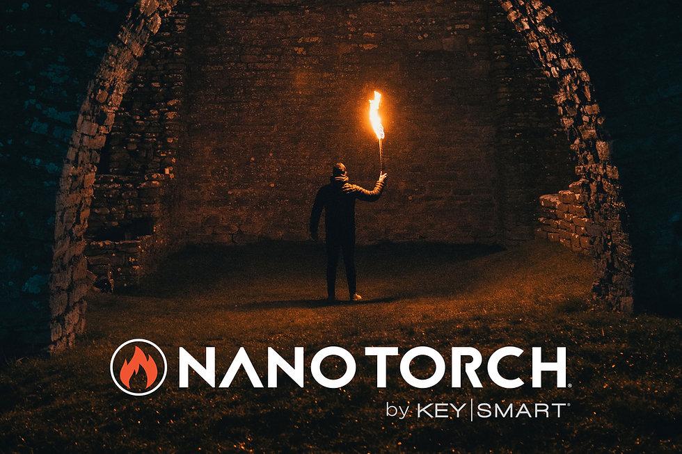 NanoTorch_Logo+Brand_20191206.jpg
