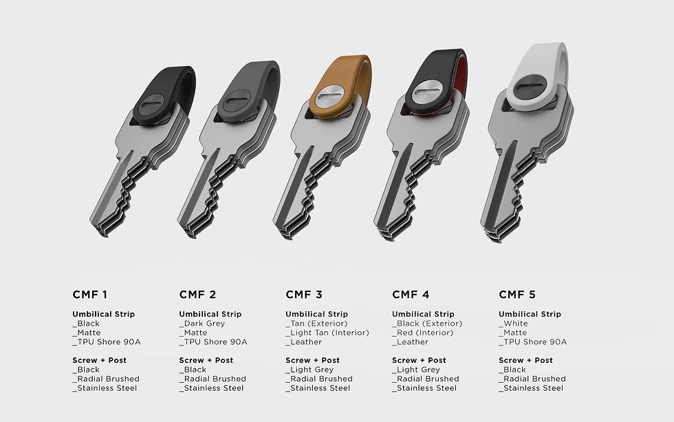 KeySmart Mini_Rendering_20200319 (CMF Ex