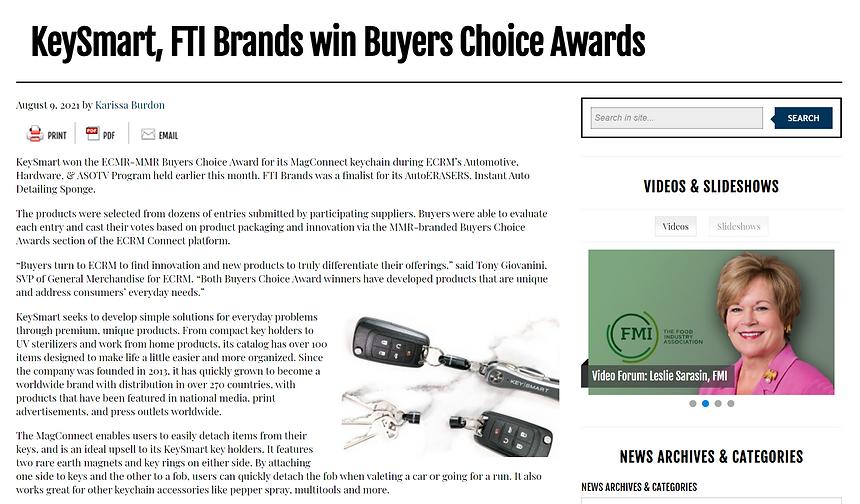 MagConnect_Buyer Choice Award 2021.png