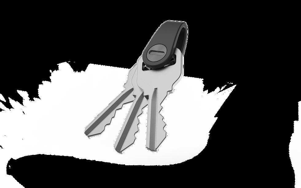 KeySmart-Mini_Rendering_20200310.png