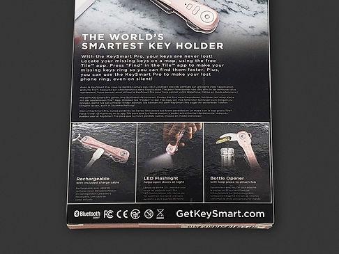 KeySmart-Pro-Packaging_Back_Images_20190