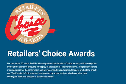 RetailerChoiceAward_Description_20191115