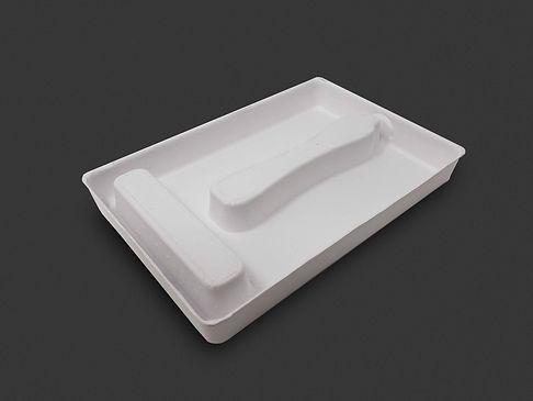 KeySmart-Pro-Packaging_Tray-Detail-2_201
