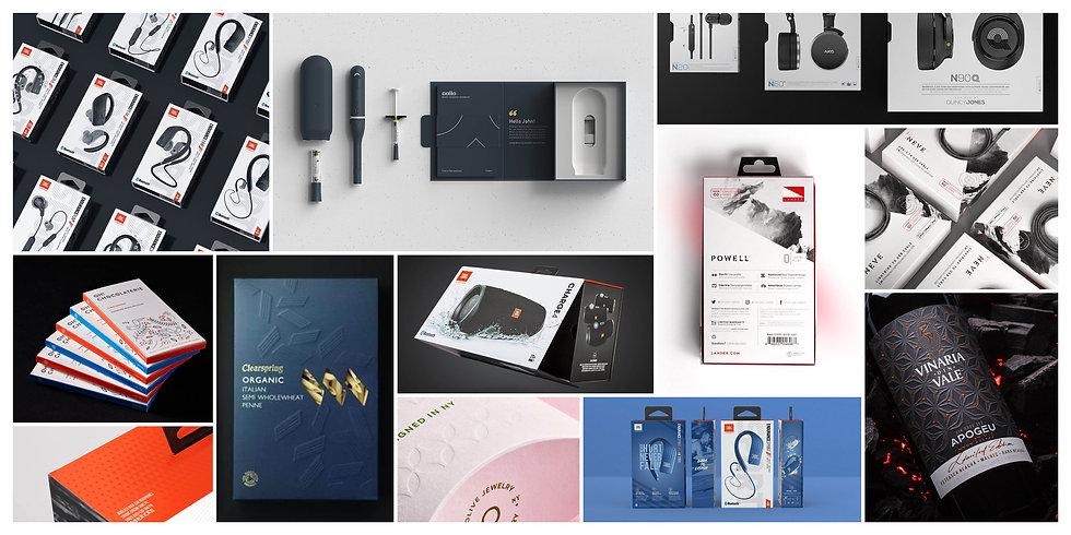 KeySmart-Pro-Packaging_Inspirations_20191202.jpg