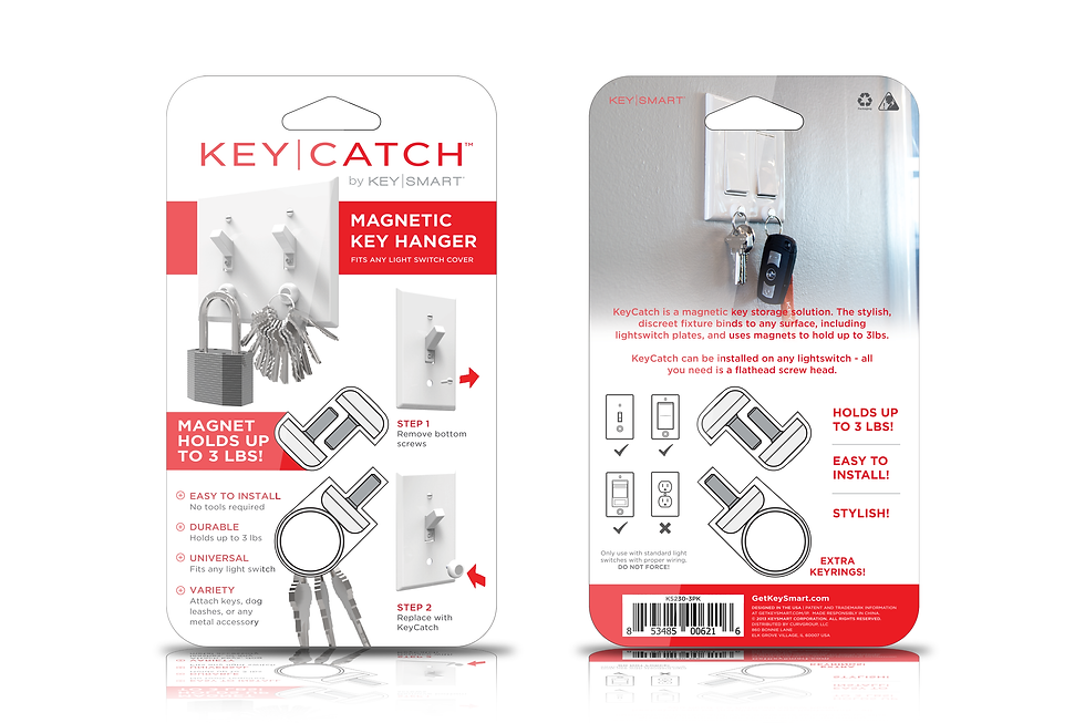 KeyCatch_Packaging Hero_20181109.png