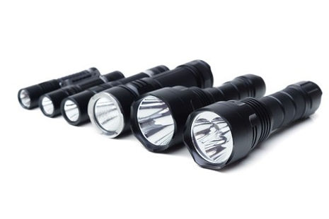 flashlights.jpg