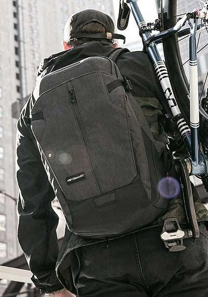 Urban_Products_Hero-Shots-(Urban-Commuter-Backpack).jpg
