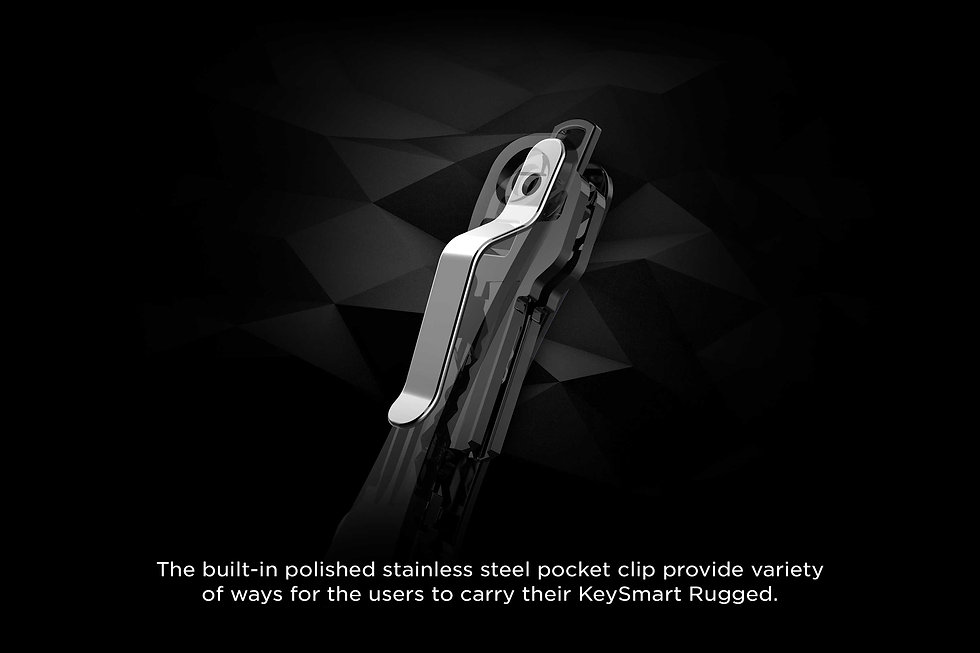 KeySmart-Rugged_2019-(4).jpg