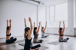 yoga-group-classes-inside-gym.jpg