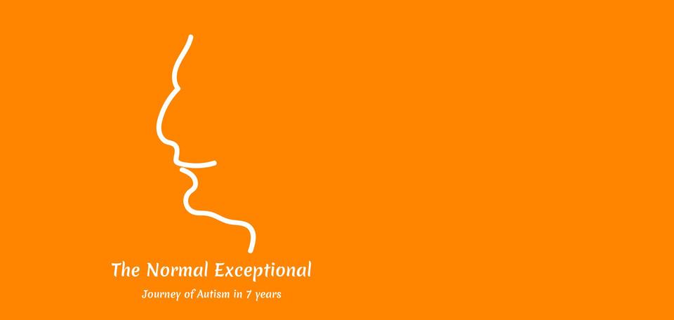 logo_web2-02-02.jpg