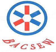 Bacsew online shop