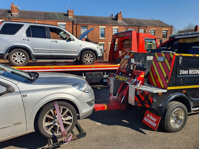 Towing & Recovery Wigan.JPG
