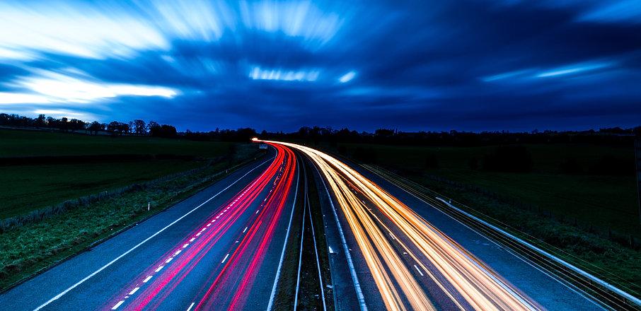 Light trails of a UK motorway.jpg