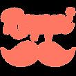 Rappi_Logo-01.png