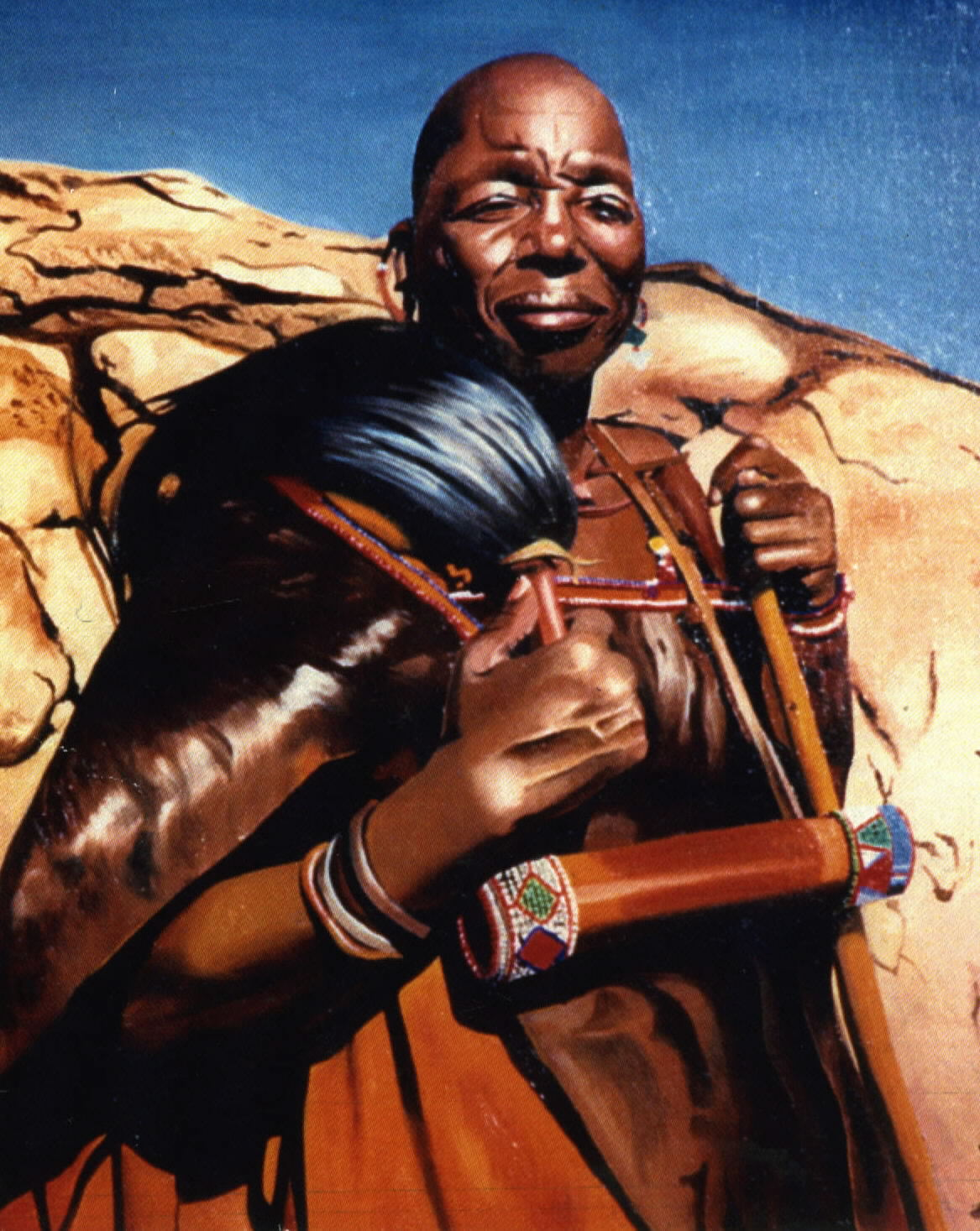 Massai Chief.jpg