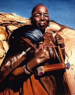 Massai Chief.jpg