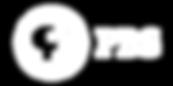ecc0c7fcf3_value-pbs-logo.png