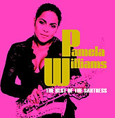 PW Best Of The Saxtress jpeg.jpeg