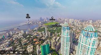 Virtual 360 Tour